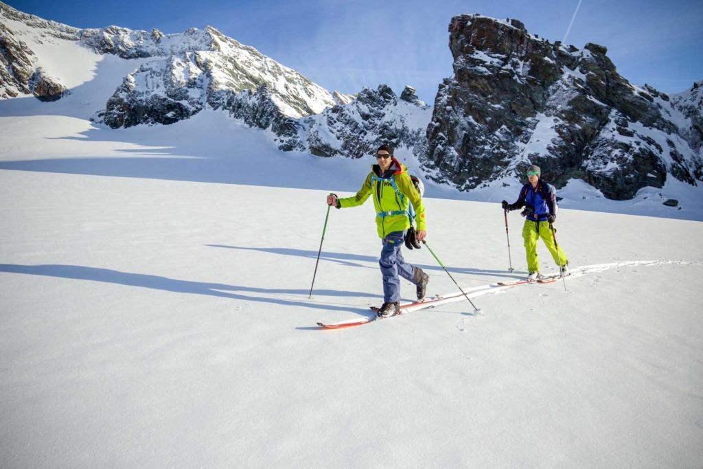 Einsatzbereich-Allround-Ski-Mountaineering-touring